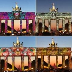 #festivaleslichts #festivaloflightsBerlin